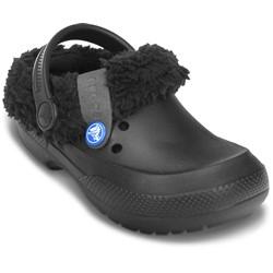 Crocs - Kids Blitzen II Clog