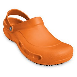 Crocs Bistro Batali Edition Unisex Footwear