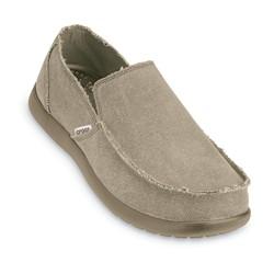 Crocs Santa Cruz Shoes for Men