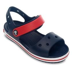 Crocs - Kids Unisex Crocband Sandal Kids