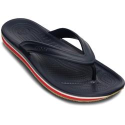 Crocs - Unisex Crocs Retro Flip-flop Shoes