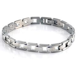Titanium Bracelet (TIBX-053)