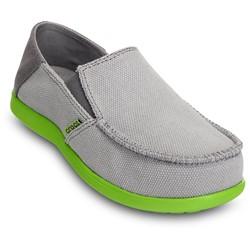 Crocs Loafer Casual Slip On Shoes Men S Usa