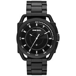 Diesel - DZ1580 Watch