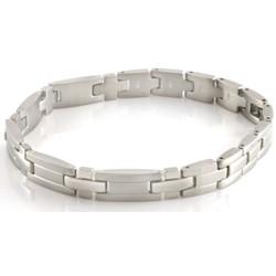 Titanium Bracelet (TIBX-046)