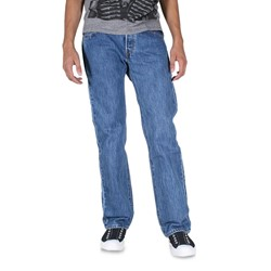 Levis® 501® Jeans in Medium Stonewash
