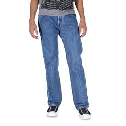 Levis® 501® Jeans in Medium Stonewash