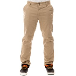 Volcom - Mens Grant Trouser Pants