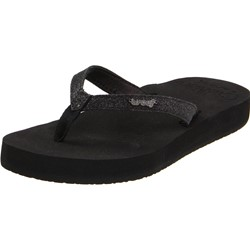 Reef - Womens Star Cushion Sandals