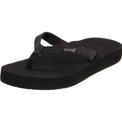 Reef - Womens Star Cushion Sandals