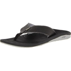 Reef - Mens Reef Swellular Cushion Lux Sandals