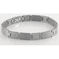 Titanium Bracelet (TIBX-006)