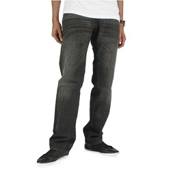 Levis 559® Relaxed Fit Jeans in House Cat