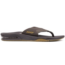 Reef - Fanning Mens Sandals