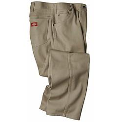 Dickies - 17-292 Regular Fit Jeans