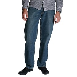 Levis® 550 Relaxed Fit Jeans in Highland