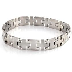 Titanium Bracelet (TIBX-038)