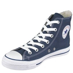 Converse Chuck Taylor All Star Shoes (M9622) Hi top in Navy