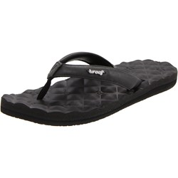 Reef - Reef Dreams Womens Sandal