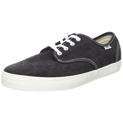 Vans - Unisex Madero Shoes In Washed Canvas
