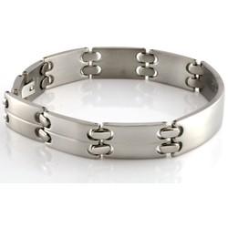 Titanium Bracelet (TIBX-045)
