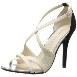 Chinese Laundry - Womens Jawbreaker Heel