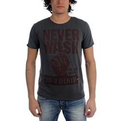 G-Star Raw - Mens Revolution T-Shirt