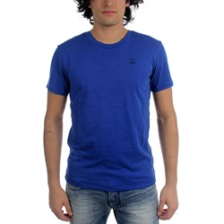 G-Star Raw - Mens Mullen T-Shirt