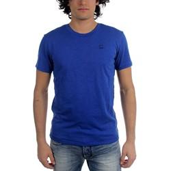 G-Star Raw - Mens Mullen T-Shirt