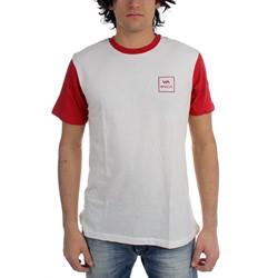 RVCA - Mens VA Box T-Shirt