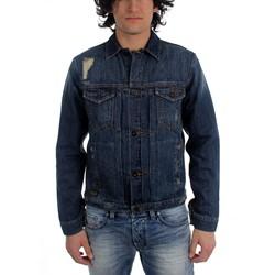 10 Deep - Mens Ranch Hand Jacket
