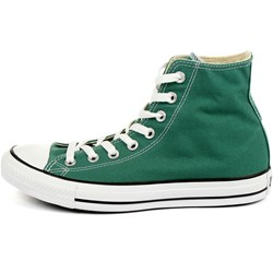 f9f385e8a429 Converse. Converse - Chuck Taylor All Star Extreme Color Hi Canvas Shoes in  ...