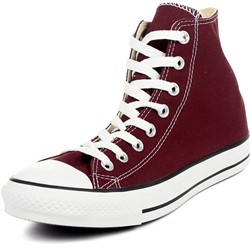 Converse Seasonals Hi Chuck Taylor All Star Shoes