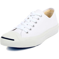 Converse LTT Canvas Ox Jack Purcell LTT Shoes