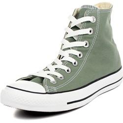 Converse - Chuck Taylor AS HI Shoes