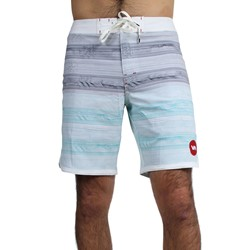 RVCA - Mens Waves Boardshorts