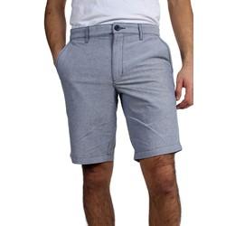 RVCA - Mens Bullock Shorts