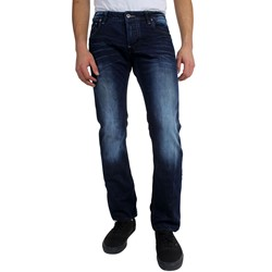 G-Star Raw - Mens Attacc Low Straight Jeans