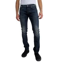 G-Star Raw - Mens Defend Super Slim Jeans