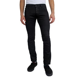 G-Star Raw - Mens 5620 Elwood 3D Super Slim Jeans