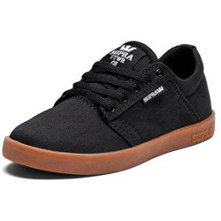 Supra - Youth Westway Shoes