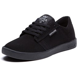 Supra - Youth Weston Shoes