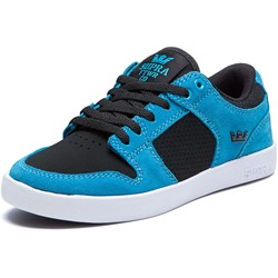 Supra - Youth Vaider Lc Shoes
