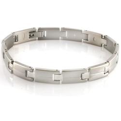 Titanium Bracelet (TIBX-031)