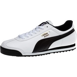 Puma - Mens Roma Basic Shoes