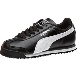Puma - Juniors Roma Basic Shoes