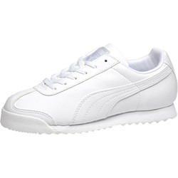 Puma - Juniors Roma Basic Shoes