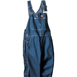 Dickies - DB100 Duck Bib Overall