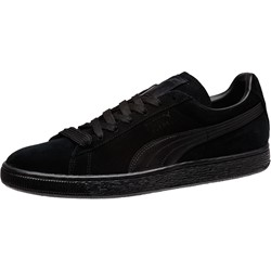 Puma - Mens Suede Classic Lfs Shoes