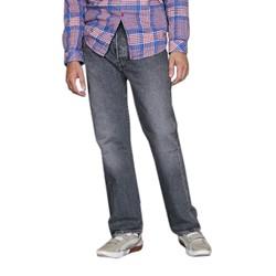 Levis® 501® - New Metal Jeans (00501-6275)